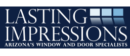 Lasting Impressions - Arizona's Window and Door Specialist